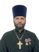 Евгений Сидорычев